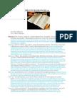 Estudio Biblico Romanos 11