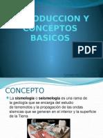 Semana 01 - Introduccion y Conceptos Basicos.ppt