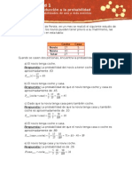 PRO_U1_A5_AACD
