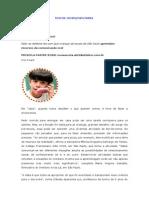 Textos Complementares - Leitura e Producao de Texto