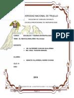 Antecedentes de  la antropología y  el colonialismo.docx