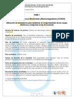 Hoja_de_ruta_Fase_I