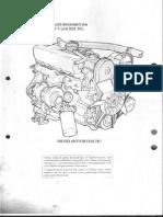 22298131 Volvo d24 Handbuch