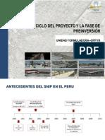 CICLO_DEL_PROYECTO_Y_LA_FASE_DE_PREINVERSION.pdf
