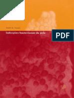 Infecções Bacterianas Da Pele_PDF