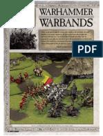 Warbands Vol.2