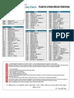planodeleiturabiblica(3meses).pdf