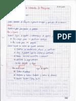 Cuaderno de Elementos de Maquinas - Jeannette Muñoz