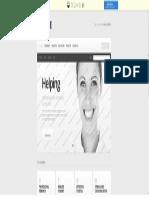 modelo template moster.pdf