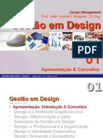 01 Gd Design Conceitos 18067