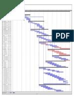 Microsoft Office Project - Ruta Critica - Copia - Copia