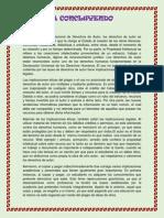 APRENDA CONCLUYENDO sintesis, reflexión.pdf