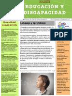 boletin CRIE 2.pdf