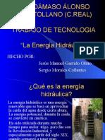 ppt-energa-hidrulica-24412.ppt