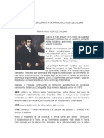 APORTES A LA GEOGRAFIA POR FRANCISCO JOSE DE CALDAS.docx