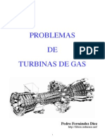 1 Probl.tgas