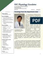 2015-01 Phys Newsletter (1)