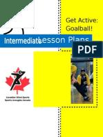 intermediate-lesson-plans-final