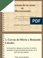 P0001_File_Aplicacion de La Ecuacion de La Recta