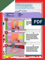 AA PDF Episode 08 Bolsa Sorpresa
