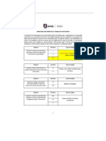 OrientacionesInvestigacionPregrado.pdf.docx