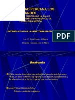 Clase1IntrodAnatomia - Copia