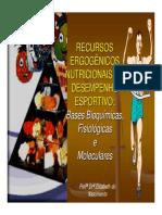 Andsonmenezes.com.Br_artigos_Recursos Ergogenicos Mitos e Verdades