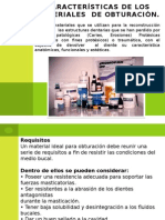 materialesdeobturacin-111130015645-phpapp02.pptx