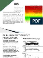 Redes Inalambricas 1° .pptx