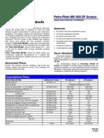 HPA-019.pdf