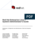 Red Hat Enterprise Linux-7-System Administrators Guide-En-US