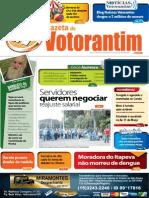 Gazeta de Votorantim edição 114