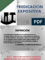 Predicación expositiva.pdf