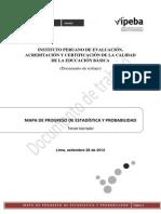 3 MAPA DE PROGRESO DE ESTADISTICA Y PROBABILIDAD con indicadores - tercer borrador.pdf