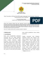 jbptunpaspp-gdl-tresnaderm-3713-1-jurnali-k (1)
