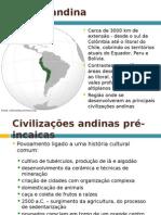 AmericaAndinaPre_incaica