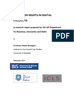 10 1125 Consumer Rights in Digital Products