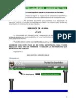 cuadernillo_2013
