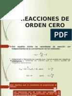 REACCIONES DE ORDEN CERO.pptx