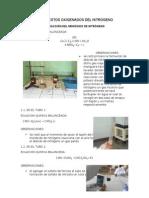 COMPUESTOS OXIGENADOS DEL NITRÓGENO.docx