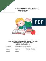 "PLAN ""PRODUCIENDO TEXTOS ME DIVIERTO.pdf"