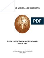 PEIUNI2007-2009 Resoluciones Extension (1)