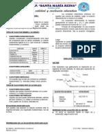 analisisdimensional-120624205932-phpapp02.docx