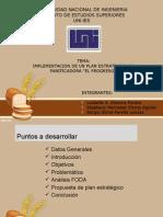 la union proyecto micro.pptx