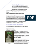 Fundamentos de la Metalografia y Materialografia.docx