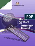 Modul Abakus Tahun 1.pdf