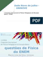 Apresentação CIppeb marcio.pptx