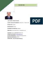 CV Aldo Piassini