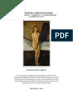 ARRUDA, R. K. O Ateliê do Ator-encenador. Tese ECA-USP, 2014.pdf