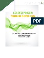 pendawaian_elektrik